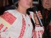 bailesti-comemorare-amza-pellea-2011-120