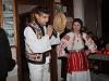 bailesti-comemorare-amza-pellea-2011-123