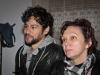 bailesti-comemorare-amza-pellea-2011-127