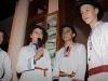 bailesti-comemorare-amza-pellea-2011-128