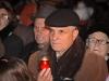 bailesti-comemorare-amza-pellea-2011-130
