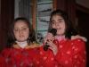 bailesti-comemorare-amza-pellea-2011-136