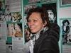 bailesti-comemorare-amza-pellea-2011-138