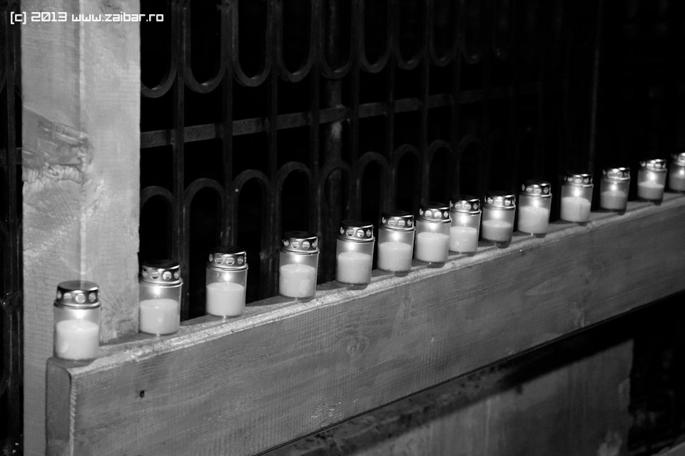 bailesti-sirul-luminii-2013-08