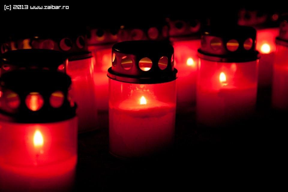 bailesti-sirul-luminii-2013-64