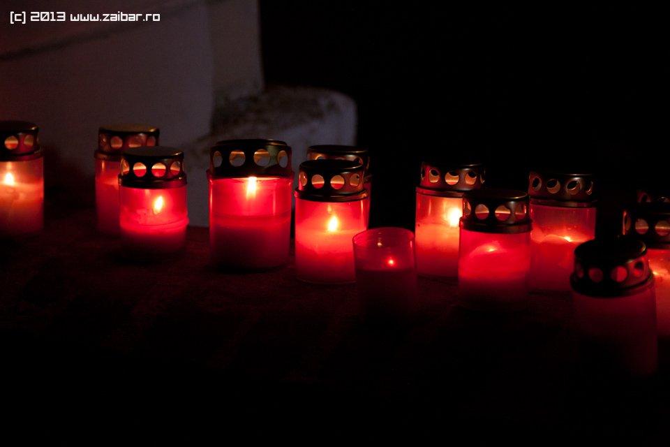bailesti-sirul-luminii-2013-67