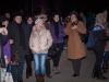 bailesti-sirul-luminii-2013-11