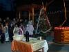 bailesti-sirul-luminii-2013-15