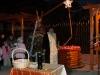 bailesti-sirul-luminii-2013-18