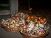 bailesti-sirul-luminii-2013-40