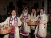 bailesti-sirul-luminii-2013-55