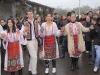 targul-toamnei-2010-bailesti-2780
