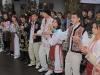 targul-toamnei-2010-bailesti-2781
