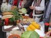 targul-toamnei-2010-bailesti-2795