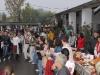 targul-toamnei-2010-bailesti-2798