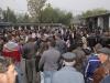 targul-toamnei-2010-bailesti-2815