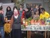 targul-toamnei-2010-bailesti-2816