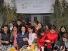 targul-toamnei-2010-bailesti-2837