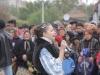 targul-toamnei-2010-bailesti-2849
