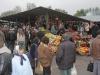 targul-toamnei-2010-bailesti-2888