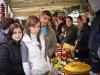 Targul Toamnei 2011 - Bailesti
