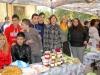 bailesti-targul-toamnei-2012-021