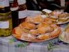 bailesti-targul-toamnei-2012-051