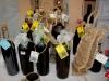 bailesti-targul-toamnei-2012-083