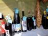 bailesti-targul-toamnei-2012-085