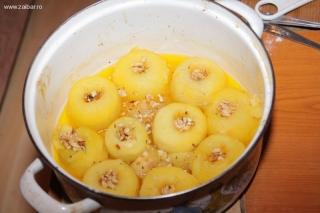 Tort de mere