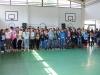 ue-bailesti-2014-05