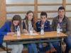 ue-bailesti-2014-24