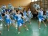 ue-bailesti-2014-32