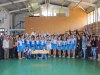 ue-bailesti-2014-38