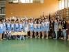ue-bailesti-2014-40