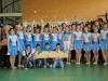 ue-bailesti-2014-41