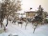 bailesti-iarna-strada-victoriei