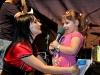 zilele-bailestiului-2011-17