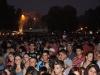 zilele-bailestiului-2011-18
