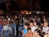 zilele-bailestiului-2011-19