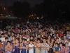 zilele-bailestiului-2011-21
