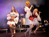 zilele-bailestiului-2011-29