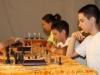 zilele-bailestiului-2012-005