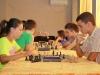 zilele-bailestiului-2012-025