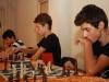 zilele-bailestiului-2012-027
