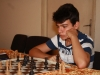 zilele-bailestiului-2012-034