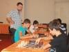 zilele-bailestiului-2012-041