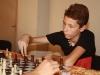 zilele-bailestiului-2012-043