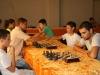 zilele-bailestiului-2012-058