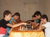 zilele-bailestiului-2012-060